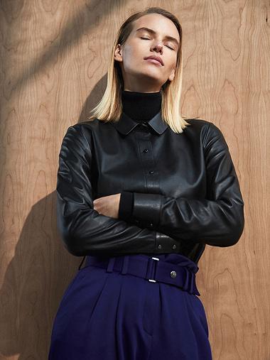 arzu_kuecuek-fashion-raffaello_rossi_by_heiko_dreher-vorschau-2