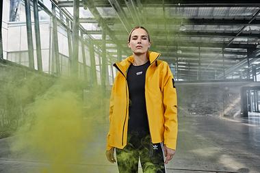 iris_martin-fashion-keller_x_adidas_by_julian_henzler-vorschau