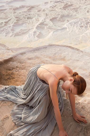 katharina_gruszczynski-fashion-faz_magazin_by_kathrin_makowski-vorschau