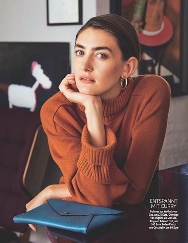 sabine_heberle-portfolio-freundin_magazin_by_sam_bisso-vorschau