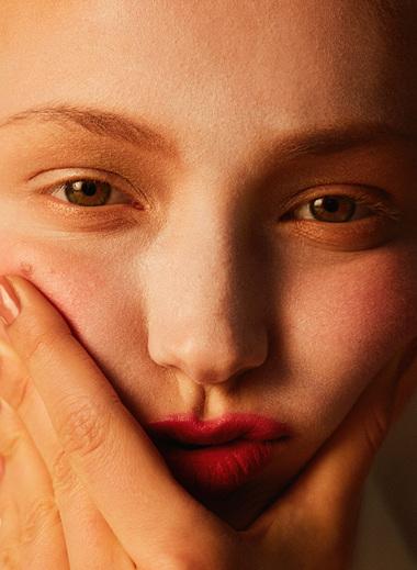 arzu_kuecuek-beauty-by_kathrin_makowski_10-vorschau