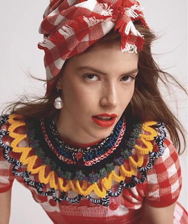sabine_heberle-portfolio-barbara_magazin_by_claudia_grassl-vorschau-2