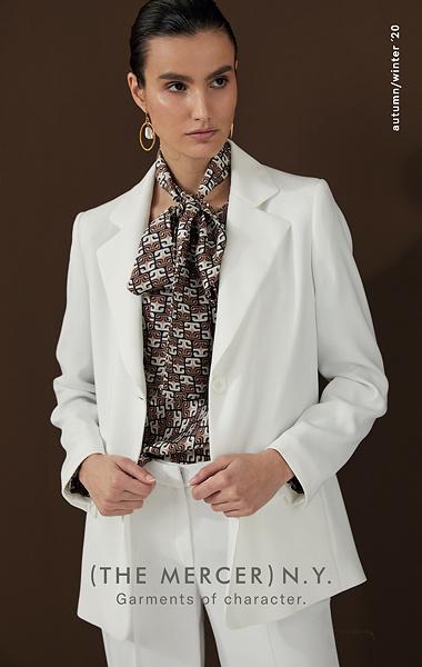daniela_poerner-fashion-the_mercer_ny_hw_2020_by_frank_widemann-vorschau