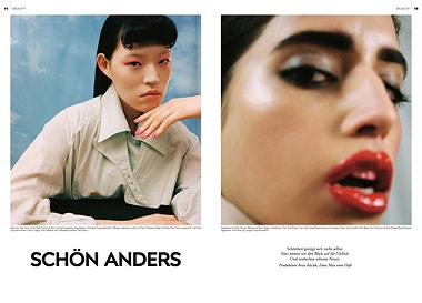 katharina_gruszczynski-fashion-faz_magazin_by_max_vom_hofe-vorschau