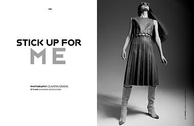 katharina_gruszczynski-fashion-pibe_magazine_by_claudia_grassl-vorschau