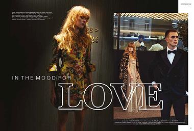 markus_kopp-fashion-approved_magazin_by_michael_munique-vorschau