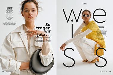 sabine_heberle-portfolio-glamour_by_michael_wong-vorschau
