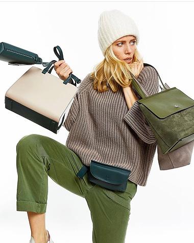 daniela_poerner-fashion-meggy_k_munich_by_adrian_schaetz-vorschau
