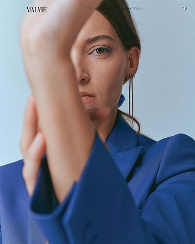 susanne_siller-portfolio-malvie_magazine_by_andreas_fuchs-vorschau