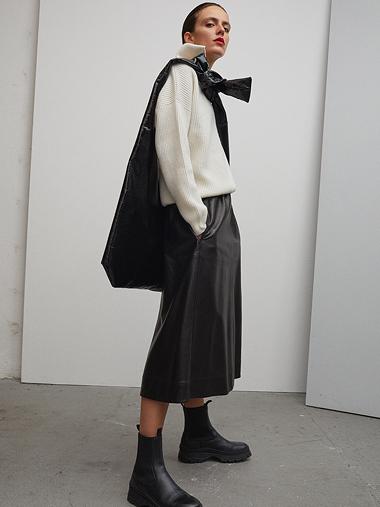 daniela_poerner-fashion-by_frank_widemann-vorschau