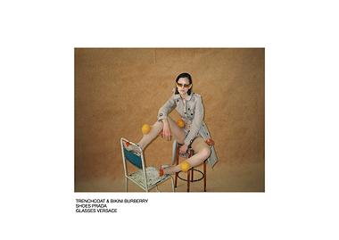 sascha_wobido-portfolio-blonde_magazine_by_thomas_valtin-vorschau