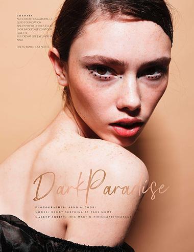 iris_martin-beauty-elegant_magazine_by_arno_al-doori-vorschau