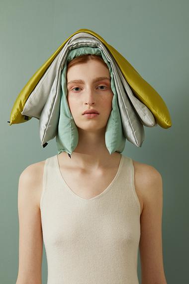 iris_martin-fashion-bea_buehler_by_markus_burke_2-vorschau