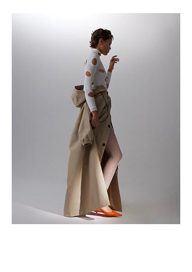 katharina_gruszczynski-fashion-cap_74024_magazine_by_kaj_lehner-vorschau