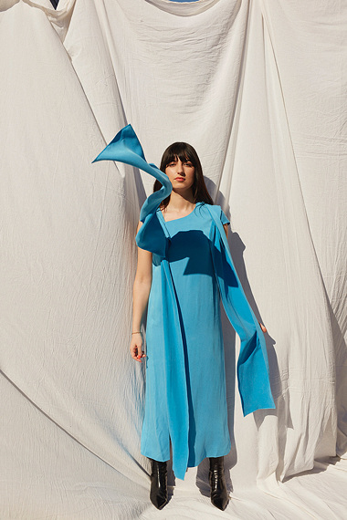 katharina_gruszczynski-fashion-mercedes_benz_magazine_by_kathrin_makowski-vorschau