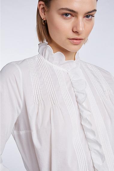 susanne_siller-portfolio-jonna_for_set_fashion-vorschau