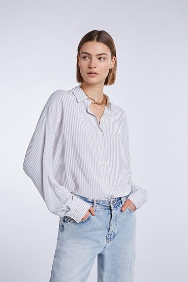 susanne_siller-portfolio-jonna_for_set_fashion_2-vorschau