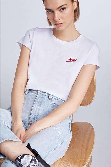 susanne_siller-portfolio-jonna_for_set_fashion_3-vorschau