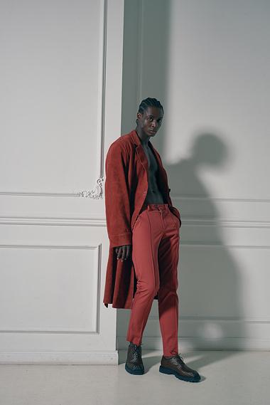 markus_kopp-fashion-gq_portugal_by_oliver_rauh-vorschau