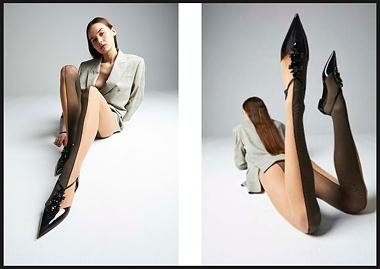 katharina_gruszczynski-fashion-tights_by_claudia_grassl-vorschau