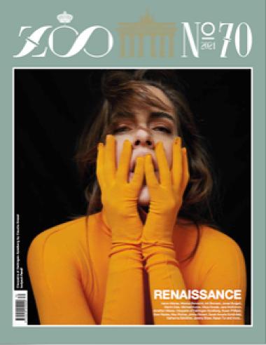 katharina_gruszczynski-fashion-zoo_magazine_by_claudia_grassl-vorschau