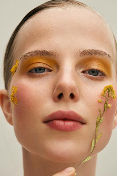 arzu_kuecuek-beauty-by_kathrin_makowski_11-vorschau